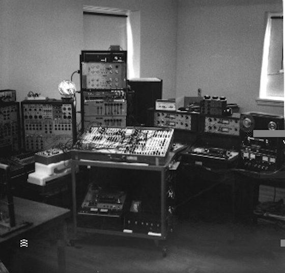 hems-studio