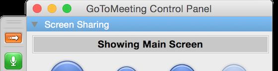 Mac_Old_Design_GoToMeeting