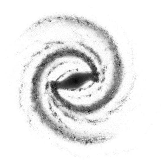 galactictickdotcom